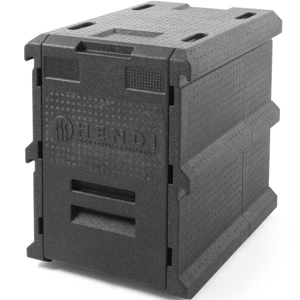 Thermobox 100 l