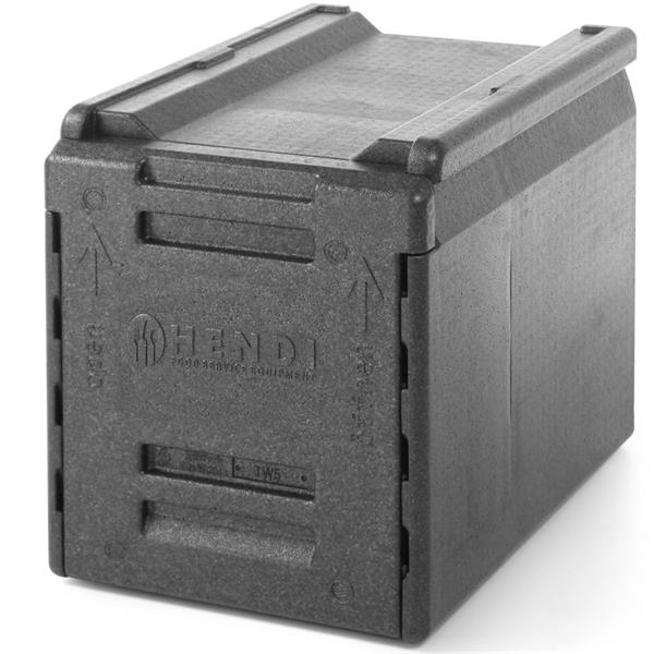 Thermobox 66 l
