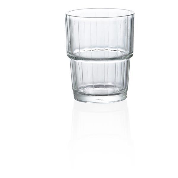 Allzweckglas Hamburg aus Glas