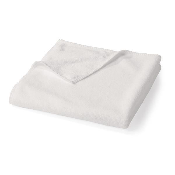 Handtuch aus Mikrofaser, 80 % Polyester