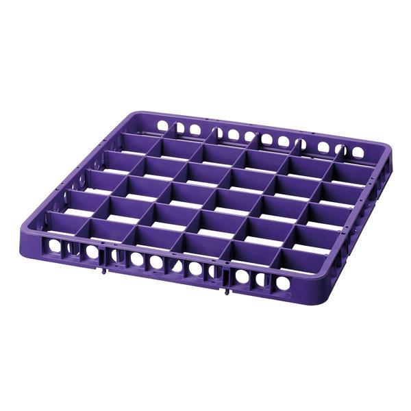 Pfosten Zylinder gold