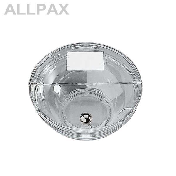 Schutzdeckel für Glasschalen ca. Ø 14,5 cm