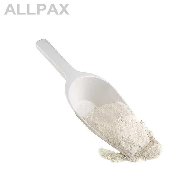 Mehlschaufel, 3 Größen