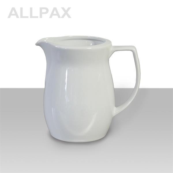 Milchgießer - Höhe 15 cm