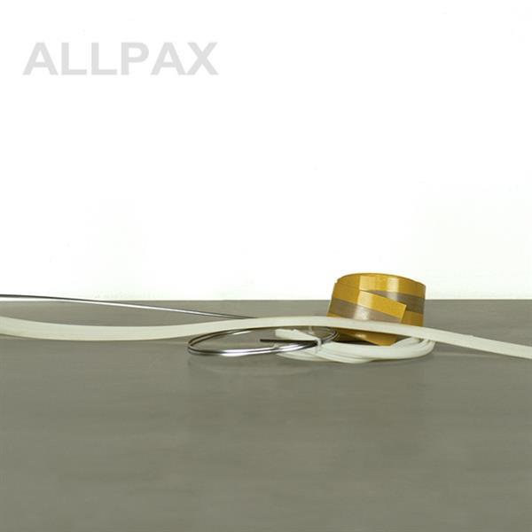 Henkelman Wartungs-Set für POLAR-Serie