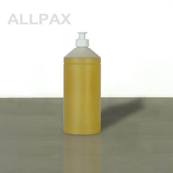 Spezialöl für Henkelman Vakuumiergeräte