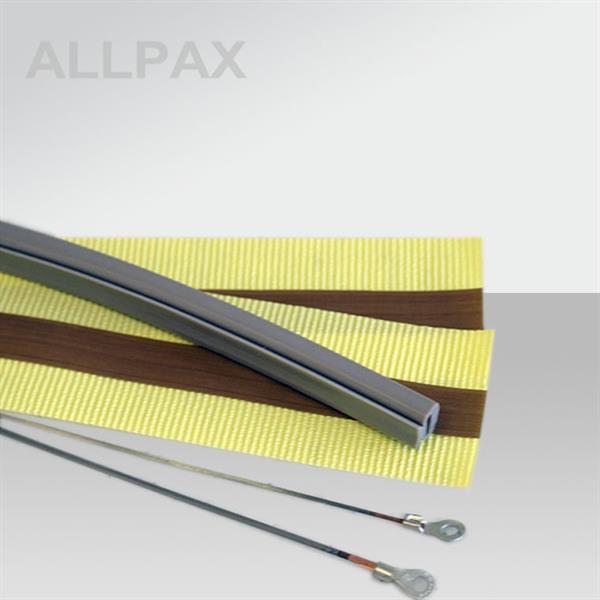 Reparatur-Set 400 mm für AVA-Serie