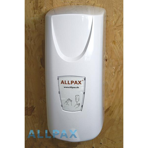 ALLPAX Desinfektionsmittelspender