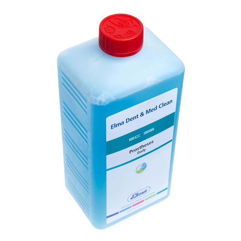 elma clean 35 (EC 35)