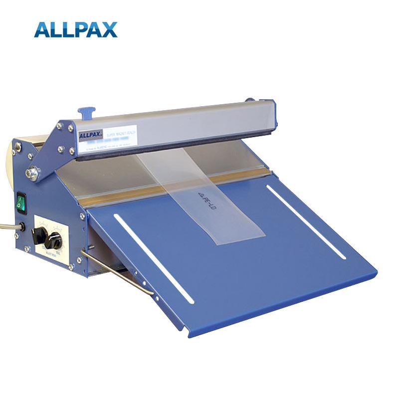 ALLPAX Magnetschweißgerät 350