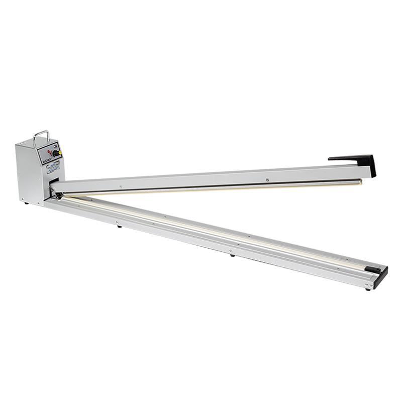 Tischschweißgerät 1000 mm