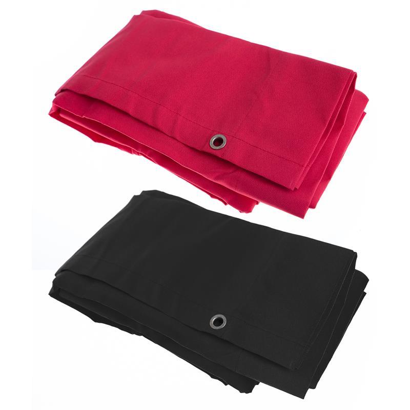 Tuch für Allpax Café-Absperrung