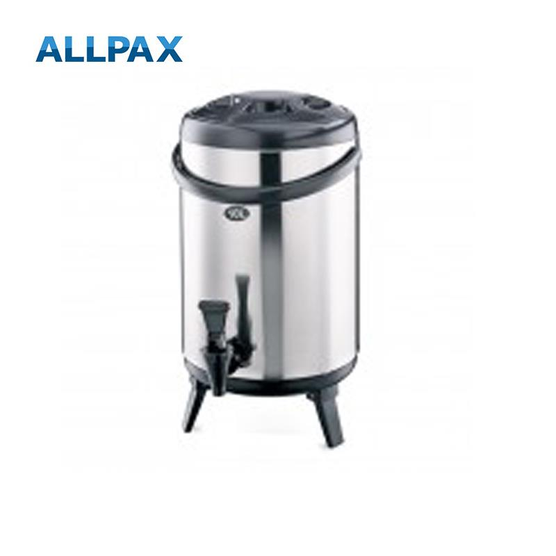 Thermo-Getränkebehälter