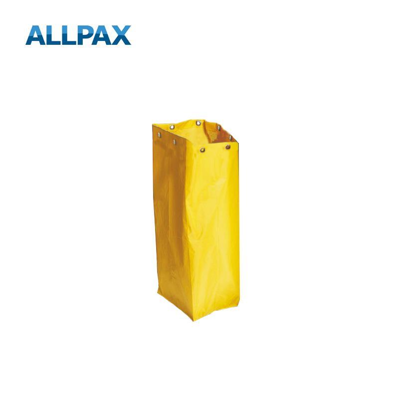 Ersatz-Wäschesack für Art. 10004562