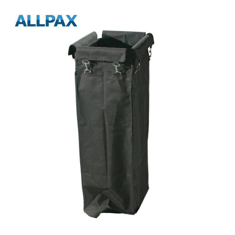Ersatz-Wäschesack für Art. 10003640, mittel