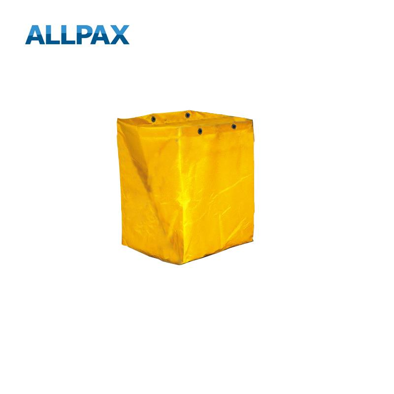 Ersatz-Wäschesack für Art. 10004569