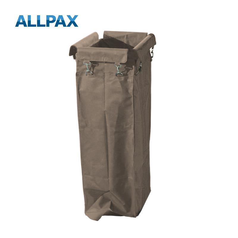 Ersatz-Wäschesack für Art. 10003639