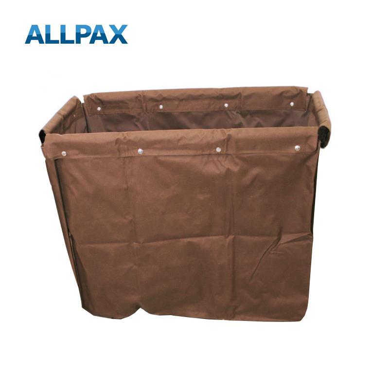 Ersatz-Wäschesack für Art.10004556