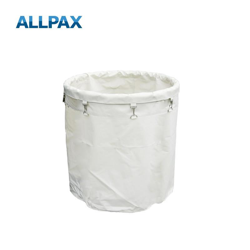 Ersatz-Wäschesack für Art. 10004579
