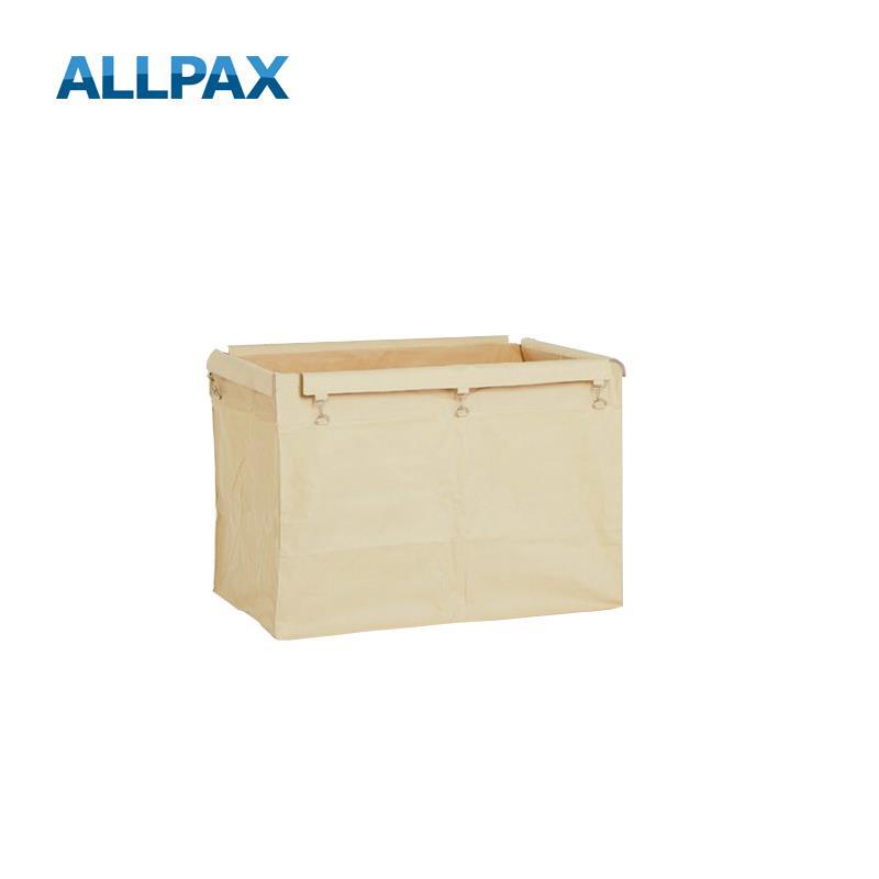 Ersatz-Wäschesack für Art. 10004578