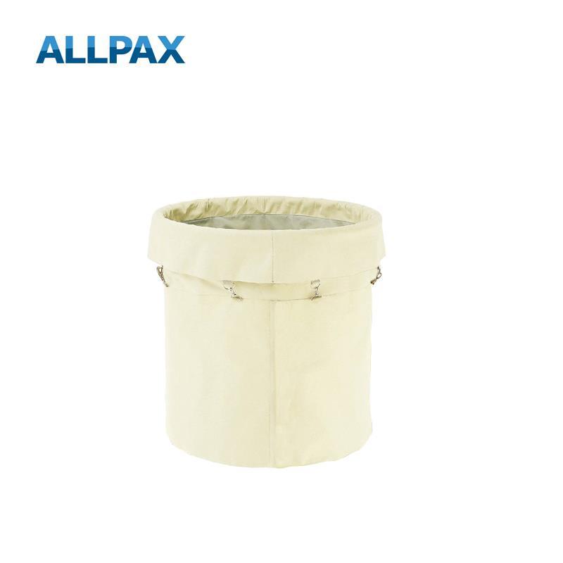 Ersatz-Wäschesack für Art. 10004589