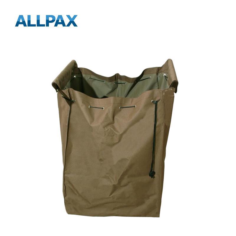 Ersatz-Wäschesack für Art. 10004568