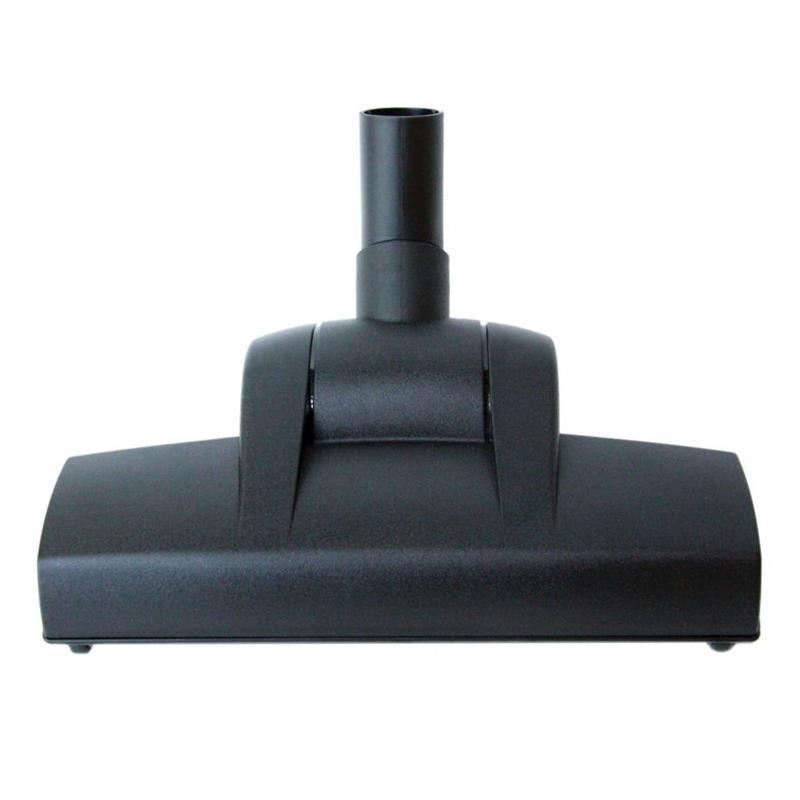 Turbo-Bürste 284mm