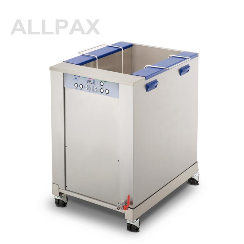 Ultraschall Reinigungsgerät Elmasonic X-tra 1900 S