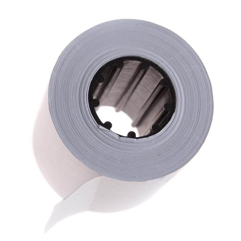 Papierrollen für Anzeigegerät PTLS-AZDR