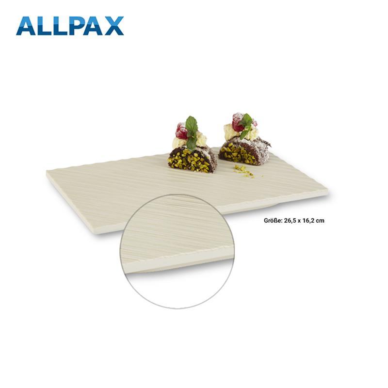 Tablett  Tiles