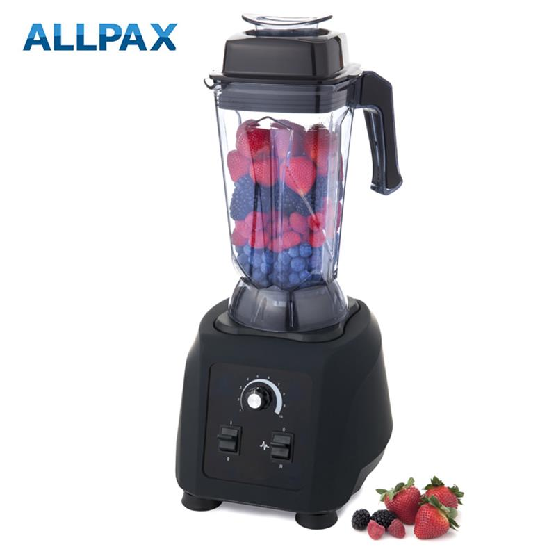 Standmixer Pro-Mix 1500 Smoothie Maker