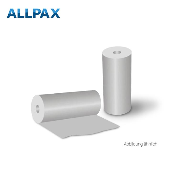 Papierrollen für Statistik-Thermodrucker YKS-01 und YKB 01 N