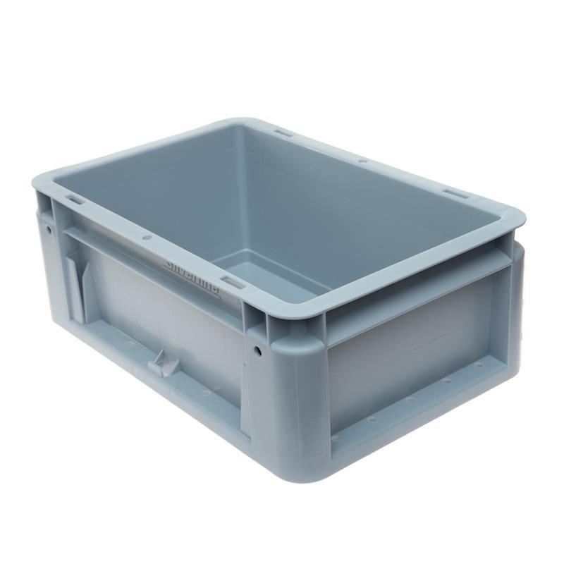 Euronorm Stapelboxen Primus 300 x 200 x 120 mm