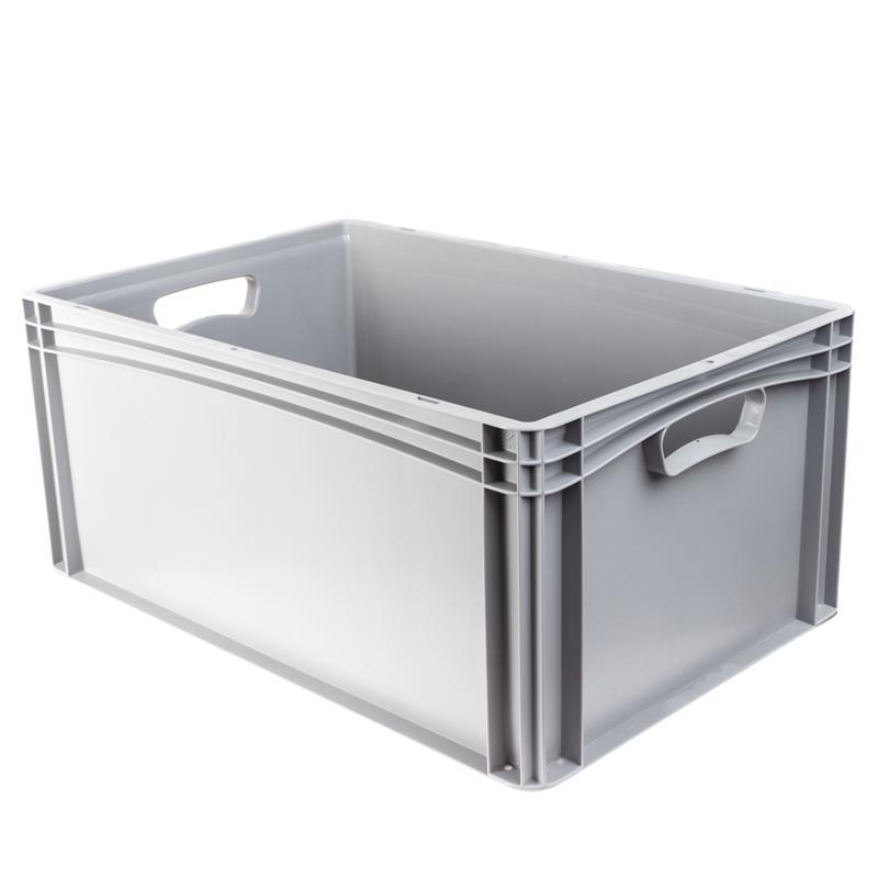 Euronorm Stapelboxen Industrie 600 x 400 x 270 mm