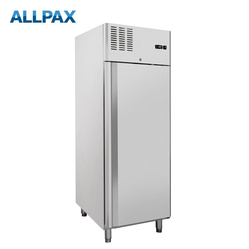 Tiefkühlschrank 640 Liter