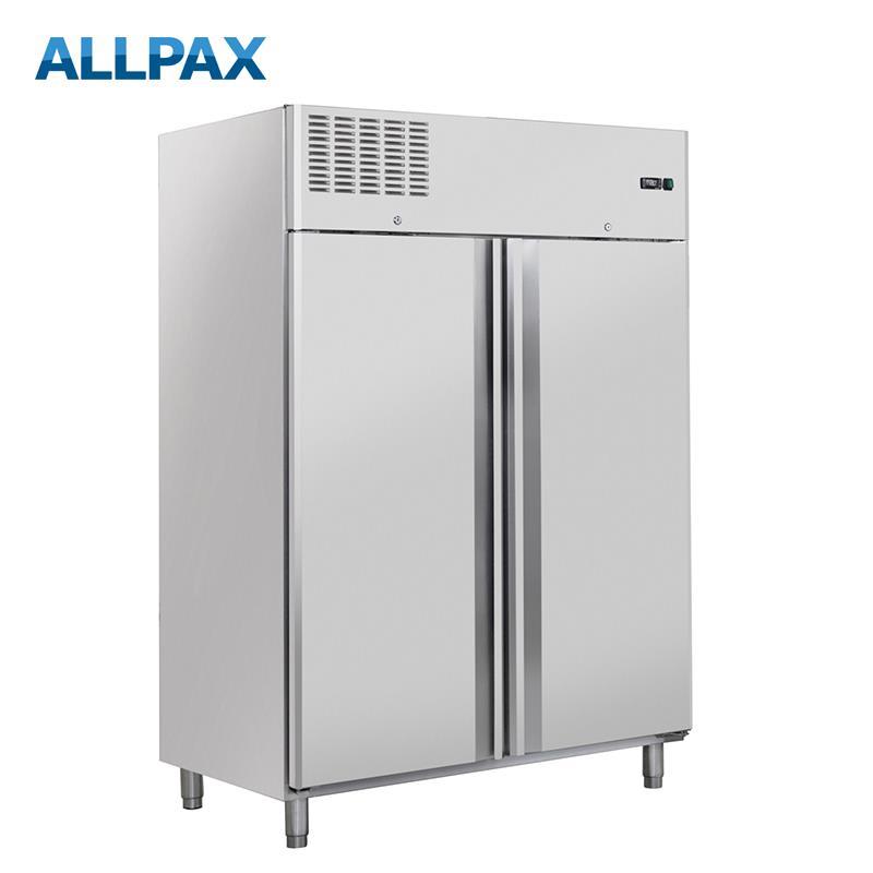 Umluftkühlschrank 1390 Liter