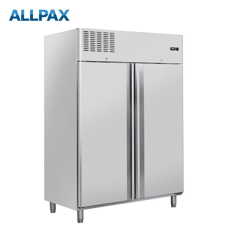 Tiefkühlschrank 1390 Liter