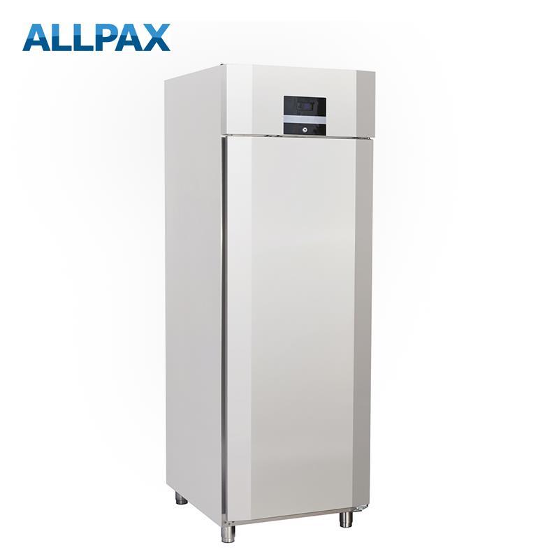 Kühlschrank 550 Liter