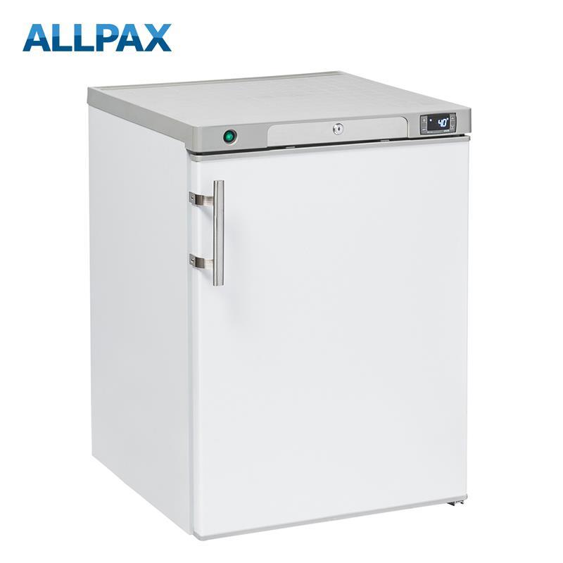 Lagerkühlschrank 200 Liter