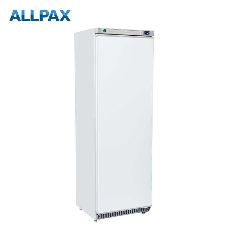 Lagerkühlschrank 400 Liter Volltür