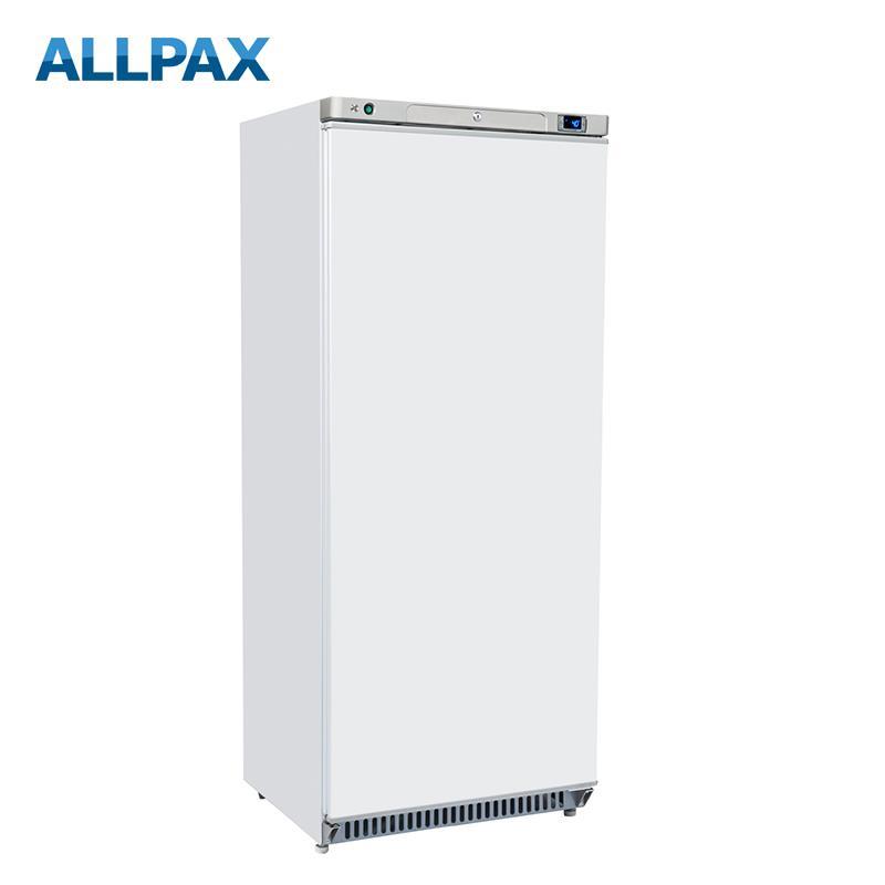 Lagerkühlschrank 600 Liter