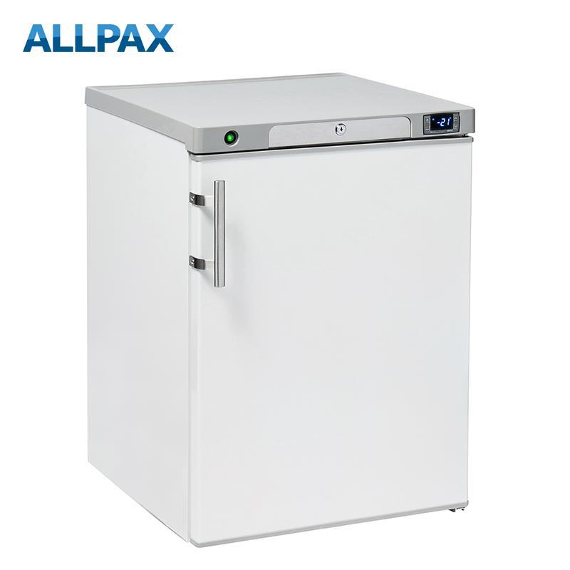 Tiefkühlschrank 200 Liter