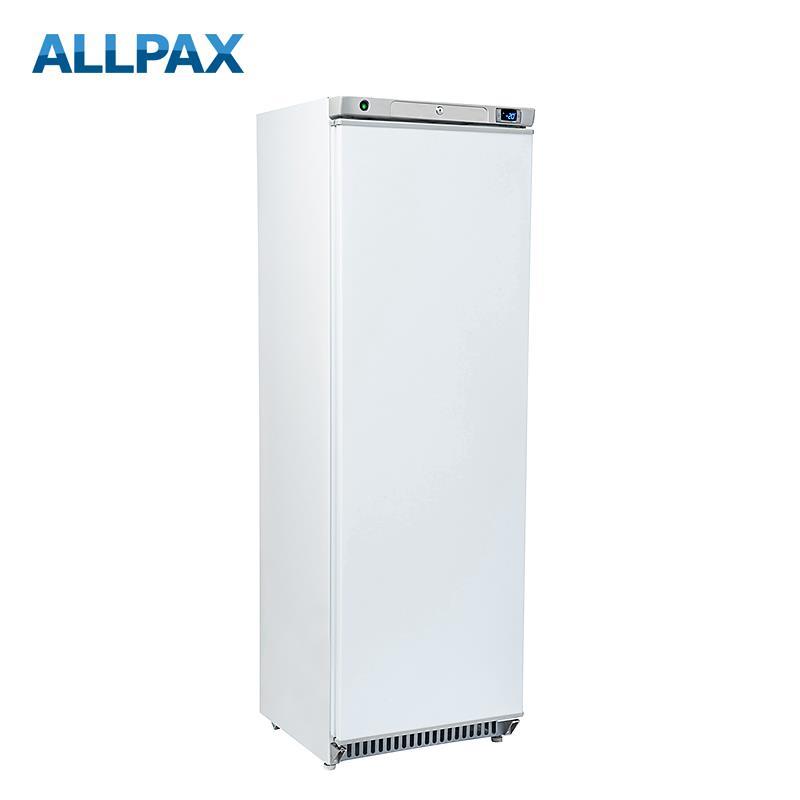 Tiefkühlschrank 400 Liter