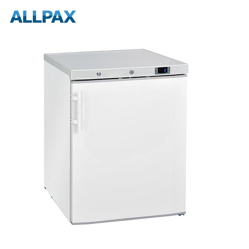 Lagerkühlschrank ECO 200 Liter