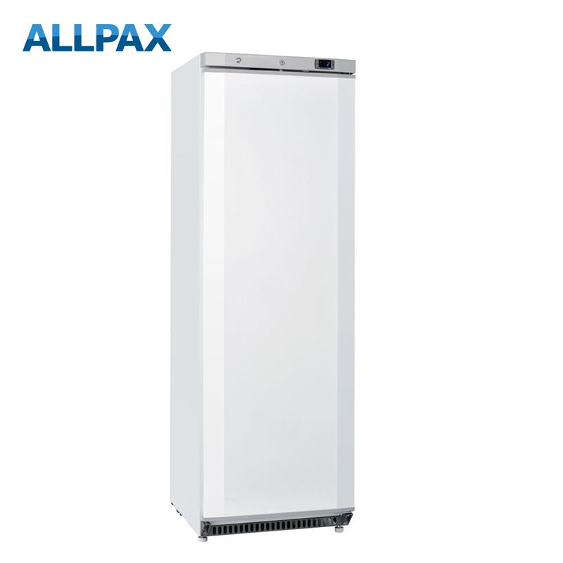 Lagerkühlschrank ECO 400 Liter