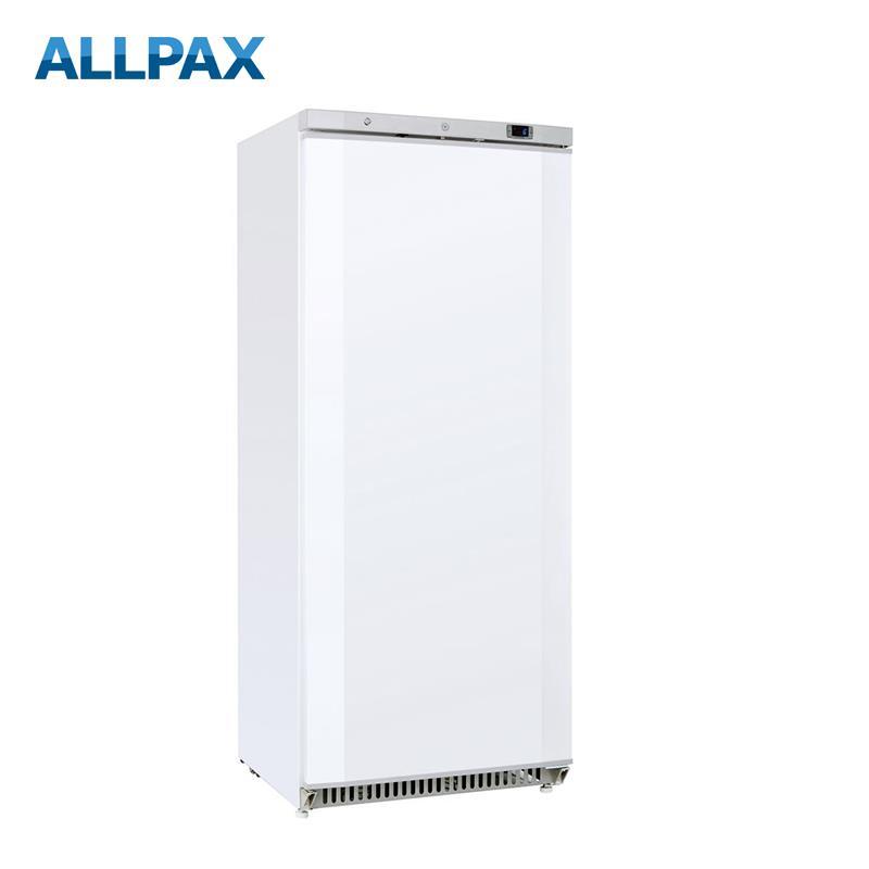 Lagerkühlschrank ECO 600 Liter