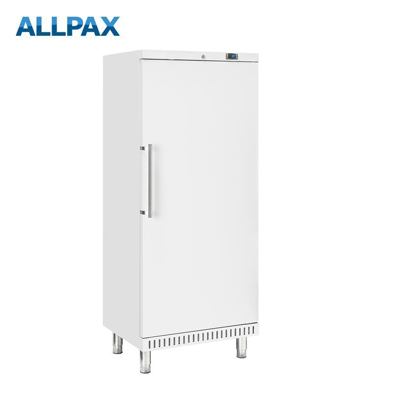 Lagerkühlschrank Gastro 400 Liter
