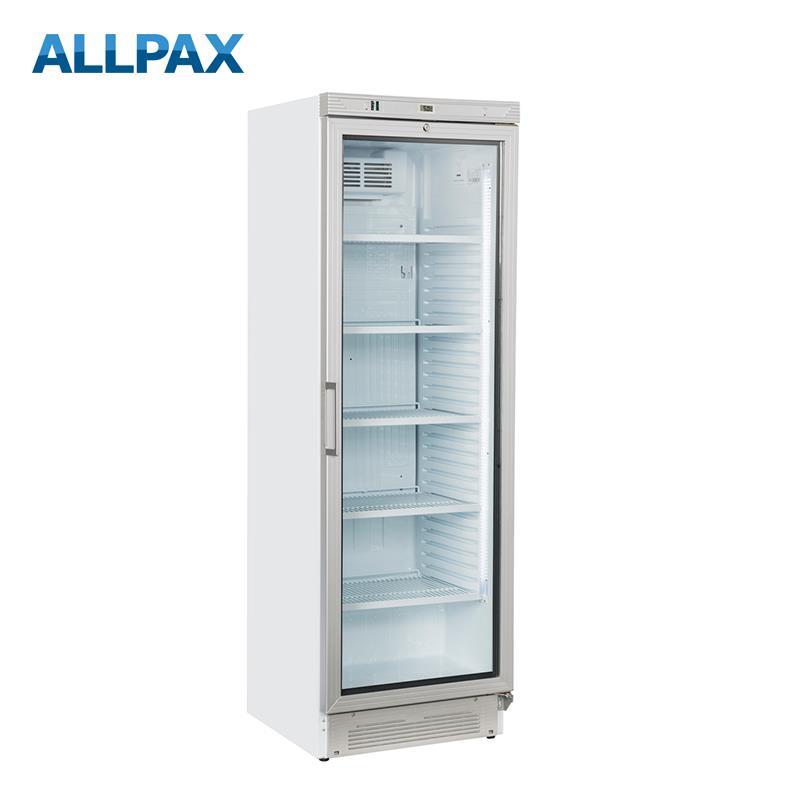Getränkekühlschrank 350 Liter