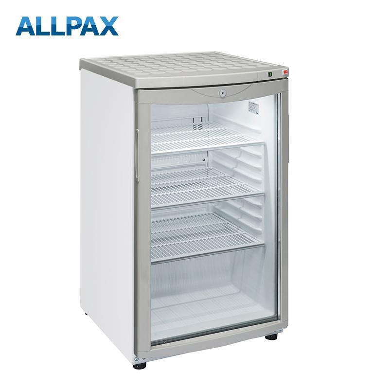 Getränkekühlschrank 145 Liter