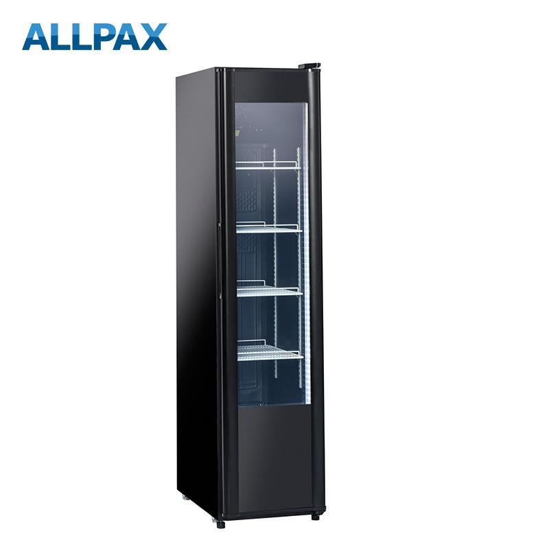 Getränkekühlschrank 300 Liter